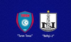 https://www.sportinfo.az/idman_xeberleri/1_divizion/108115.html