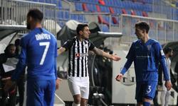 https://www.sportinfo.az/idman_xeberleri/neftci/108122.html