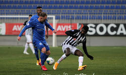 https://www.sportinfo.az/idman_xeberleri/premyer_liqa/108097.html
