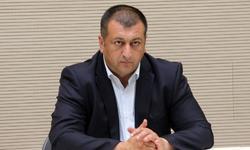 https://www.sportinfo.az/idman_xeberleri/kesle/108061.html