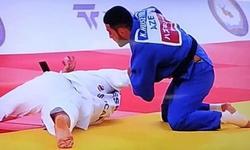 https://www.sportinfo.az/idman_xeberleri/cudo/108044.html