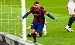 https://www.sportinfo.az/idman_xeberleri/ispaniya/108036.html