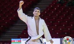 https://www.sportinfo.az/idman_xeberleri/cudo/108138.html