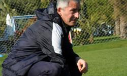 https://www.sportinfo.az/idman_xeberleri/hadise/108084.html
