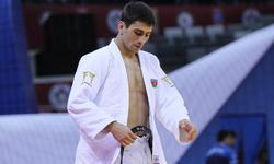 https://www.sportinfo.az/idman_xeberleri/cudo/108071.html