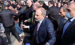https://www.sportinfo.az/idman_xeberleri/arashdirma/108078.html