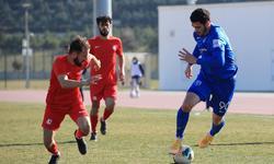 https://www.sportinfo.az/idman_xeberleri/1_divizion/108096.html