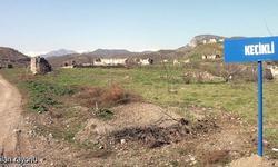 https://www.sportinfo.az/idman_xeberleri/arashdirma/108111.html