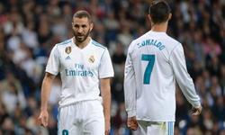 https://www.sportinfo.az/idman_xeberleri/ispaniya/108072.html