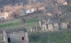 https://www.sportinfo.az/idman_xeberleri/arashdirma/108067.html