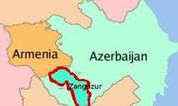 https://www.sportinfo.az/idman_xeberleri/arashdirma/108046.html