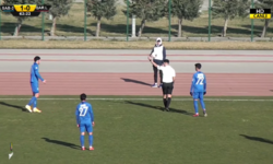 https://www.sportinfo.az/idman_xeberleri/sabah/108120.html