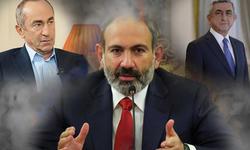 https://www.sportinfo.az/idman_xeberleri/hadise/108069.html