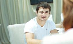 https://www.sportinfo.az/idman_xeberleri/gules/108118.html