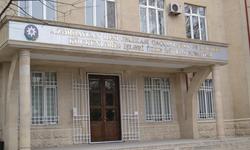 https://www.sportinfo.az/idman_xeberleri/arashdirma/108105.html