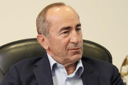 """""""Ermənistan hakimiyyəti üçtərəfli bəyanatdan sonra diz çöküb üzr istəməli id"""""""