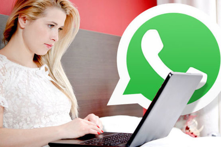 """""""WhatsApp""""dan şad xəbər: İstifadəçilər üçün çox vacib funksiya işə salınır"""