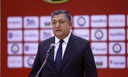 https://www.sportinfo.az/idman_xeberleri/arashdirma/108178.html