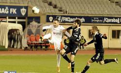 https://www.sportinfo.az/idman_xeberleri/qarabag/108185.html