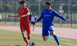 https://www.sportinfo.az/idman_xeberleri/sabah/108158.html