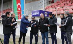 https://www.sportinfo.az/idman_xeberleri/qarabag/108189.html