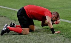 https://www.sportinfo.az/idman_xeberleri/hadise/108176.html