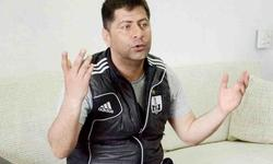 https://www.sportinfo.az/idman_xeberleri/arashdirma/108171.html