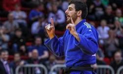 https://www.sportinfo.az/idman_xeberleri/cudo/108220.html