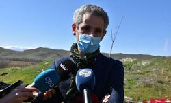 https://www.sportinfo.az/idman_xeberleri/arashdirma/108156.html