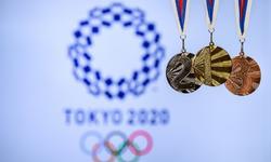 https://www.sportinfo.az/idman_xeberleri/gules/108145.html