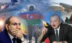 https://www.sportinfo.az/idman_xeberleri/gundem/108224.html