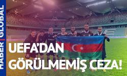 https://www.sportinfo.az/idman_xeberleri/qarabag/108169.html