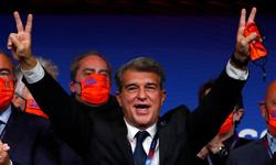 https://www.sportinfo.az/idman_xeberleri/ispaniya/108283.html