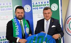 https://www.sportinfo.az/idman_xeberleri/turkiye/108270.html