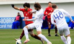 https://www.sportinfo.az/idman_xeberleri/sumqayit/108310.html