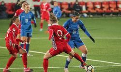 https://www.sportinfo.az/idman_xeberleri/qadin_futbolu/108287.html