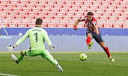 https://www.sportinfo.az/idman_xeberleri/ispaniya/108248.html