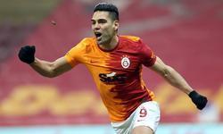 https://www.sportinfo.az/idman_xeberleri/turkiye/108240.html