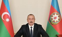 https://www.sportinfo.az/idman_xeberleri/gundem/108297.html