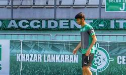 https://www.sportinfo.az/idman_xeberleri/azerbaycan_futbolu/108257.html
