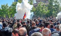 https://www.sportinfo.az/idman_xeberleri/gundem/108251.html