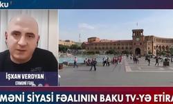 https://www.sportinfo.az/idman_xeberleri/hadise/108299.html