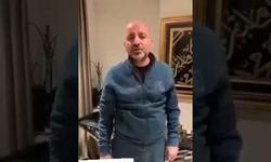 https://www.sportinfo.az/idman_xeberleri/hadise/108235.html