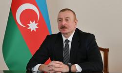 https://www.sportinfo.az/idman_xeberleri/gundem/108264.html