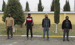 https://www.sportinfo.az/idman_xeberleri/hadise/108279.html