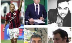 https://www.sportinfo.az/idman_xeberleri/maraqli/108341.html