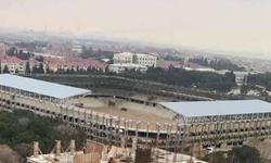 https://www.sportinfo.az/idman_xeberleri/azerbaycan_futbolu/108461.html