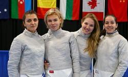 https://www.sportinfo.az/idman_xeberleri/diger_novler/108426.html