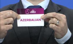 https://www.sportinfo.az/idman_xeberleri/qadin_futbolu/108615.html