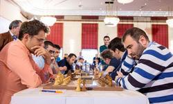 https://www.sportinfo.az/idman_xeberleri/sahmat/108589.html